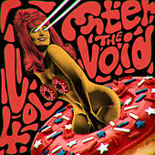 Enter the Void, Vol. 4 by Various Artists