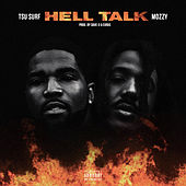 Hell Talk (feat. Mozzy) von Tsu Surf
