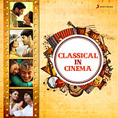 Classical in Cinema by Various Artists