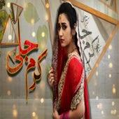 Karam Jali OST by Rahat Fateh Ali Khan