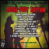 Loose Foot Riddim de Various Artists