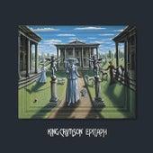 Epitaph (Live, 1969) by King Crimson