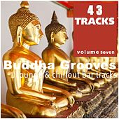 Buddha Grooves, Vol. 7 - 42 Lounge & Chillout Bar Tracks von Various Artists
