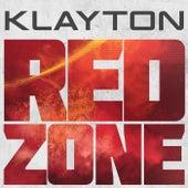 Red Zone de Klayton