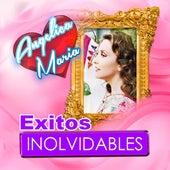 Exitos Innolvidables by Angelica Maria