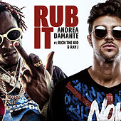 Rub It de Andrea Damante