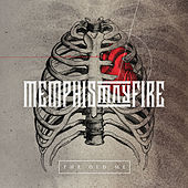 The Old Me by Memphis May Fire