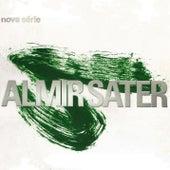 Nova série de Almir Sater
