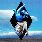 Solo (feat. Demi Lovato) (Leandro Da Silva Remix) von Clean Bandit