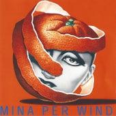 Mina per Wind by Mina