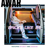 Bricks Like 86 (feat. Jadakiss & Styles P) by Awar