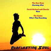 Everlasting Soul by Various Artists