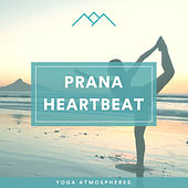 Prana Heartbeat by Yoga Tribe