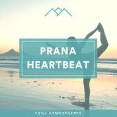 Prana Heartbeat de Yoga Tribe