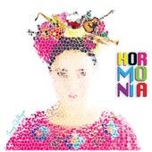 Hormonía by Jossy Gallegos