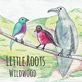 Wildwood by Little Roots
