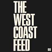 The West Coast Feed von The West Coast Feed