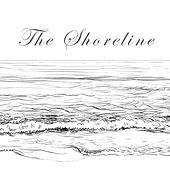 The Shoreline by Chymeris