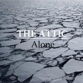 Alone by Attic