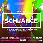 Best of Schlance Die Schlagerdance Hits der Saison powered by Xtreme Sound, Vol. 3 von Various Artists