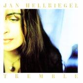 Tremble de Jan Hellriegel