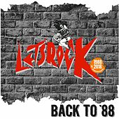 Let's Rock Back to '88 by Various Artists