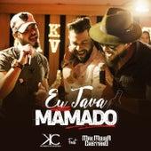 Eu Tava Mamado (Ao Vivo) von Kleber Cavalheiro