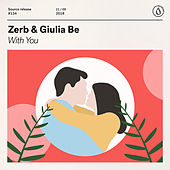 With You by Zerb