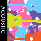Playlist: Acoustic van Various Artists