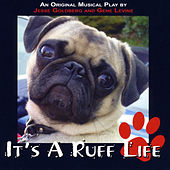 It's a Ruff Life by Various Artists