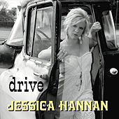 Drive by Jessica Hannan