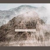 Odyssey de Emilee Hartley
