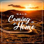 Coming Home by Malo