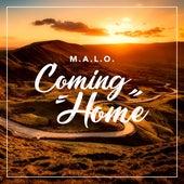 Coming Home de Malo