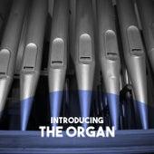 Introducing: The Organ von Various Artists