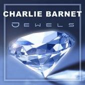 Jewels von Various Artists
