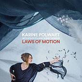Laws Of Motion (Single) by Karine Polwart