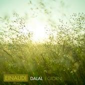 Einaudi: I giorni by Dalal