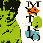 Mysterio (Expanded) von Ian McCulloch