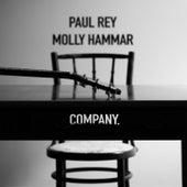 Company (feat. Molly Hammar) by Paul Rey