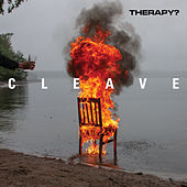 CLEAVE von Therapy?
