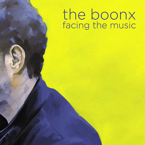 Facing The Music by The Boonx