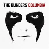 Columbia de Blinders