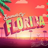 Sounds of Florida by Various Artists
