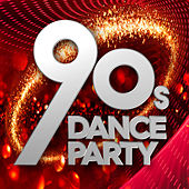 90s Dance Party by Various Artists