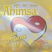 Ahimsa - Khi Activation von DJ Enan