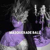 Masquerade Ball de Various Artists