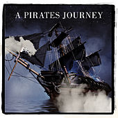 A Pirate's Journey de Various Artists
