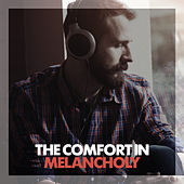 The Comfort in Melancholy de Various Artists