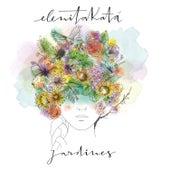 Jardines by Elenitakatá
